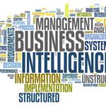 Business Intelligence: cos'è e a cosa serve