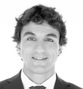 Alessandro Allamprese Manes Rossi