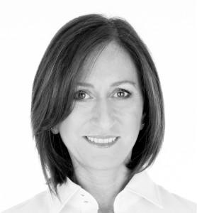 Elisa Gelmini