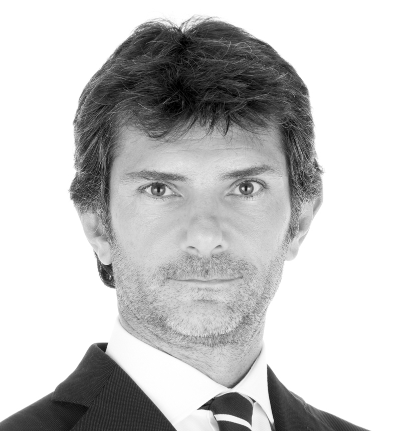 Stefano Rognini