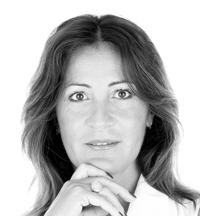 Teresa Donofrio