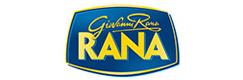 Giovanni_Rana