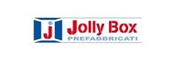 Logo Jolly box