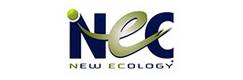 Logo-NEC