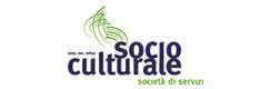 socio-culturale