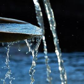 Analisi e gestione dei flussi