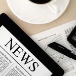 News mese di giugno HR Management