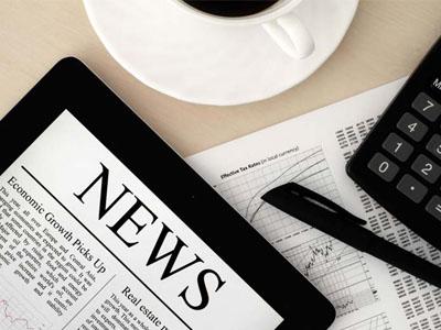 HR Management: news e approfondimenti del mese di giugno
