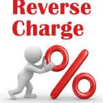 """Applicazione del """"reverse charge"""" in caso di realizzazione di un nuovo impianto elettrico"""