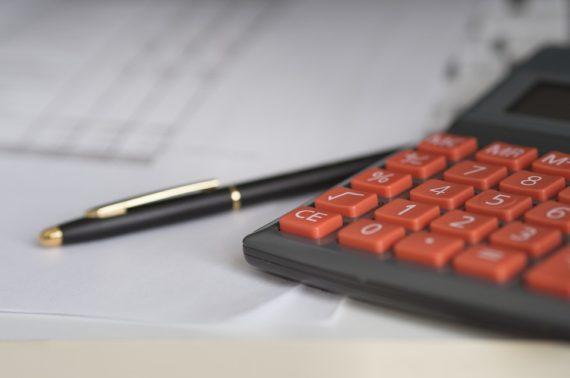 Trattamento fiscale rimborsi spese professionisti