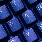 Lesione del diritto alla riservatezza: il c.d. danno da spamming.