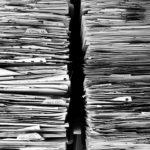 Disciplina IVA registrazione fattura per una prestazione di servizi resa da impresa residente a San Marino