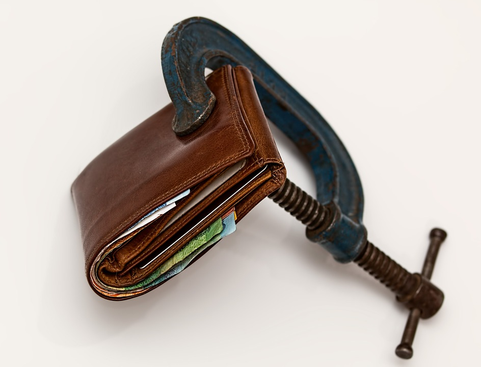 I bonus fiscali per gli investimenti delle imprese