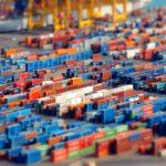 Approfondimento IVA in materia di triangolazioni e di operazioni estere