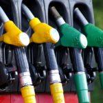 Disciplina fiscale relativa alla certificazione degli acquisti di carburante