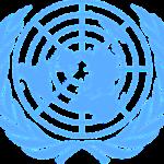 Cessioni di beni effettuate nei confronti dell'ONU