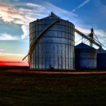 Super ammortamento del 140% per i silos