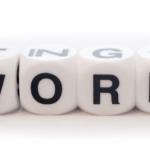 Il contratto di prestazione occasionale: cos'è e come funziona