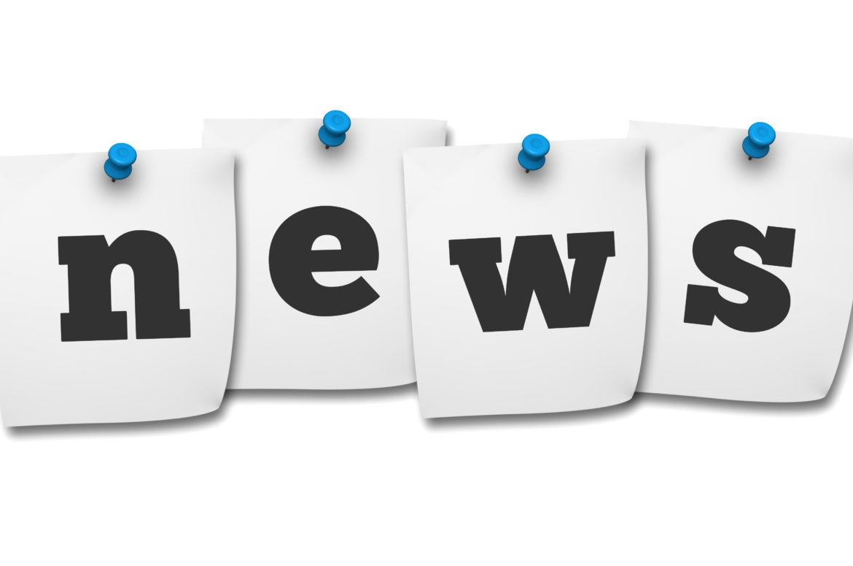 News in materia di lavoro del mese di agosto