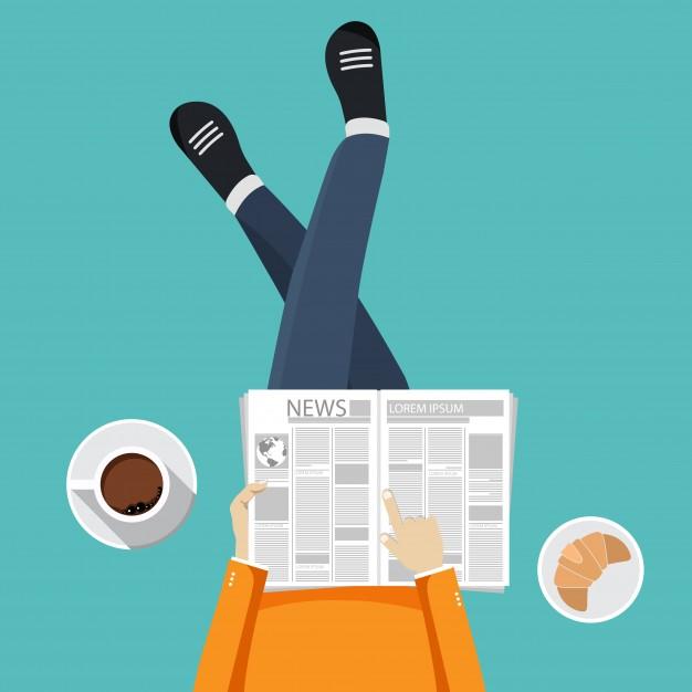 Novità del mese di ottobre in materia di lavoro