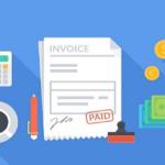 Errata intestazione fatture di acquisto ricevute – Detraibilità IVA e deducibilità dei costi