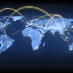 Il diritto di stabilimento nelle dinamiche societarie e le sue eventuali restrizioni