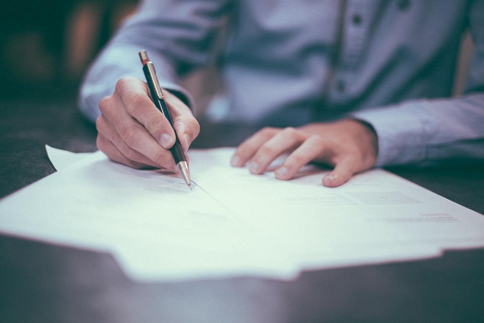 Credito d'imposta Tremonti quater – obbligo o meno di apposizione del visto di conformità