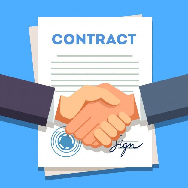 Disciplina IVA – Cessioni continuative di beni in esecuzione di contratti di somministrazione