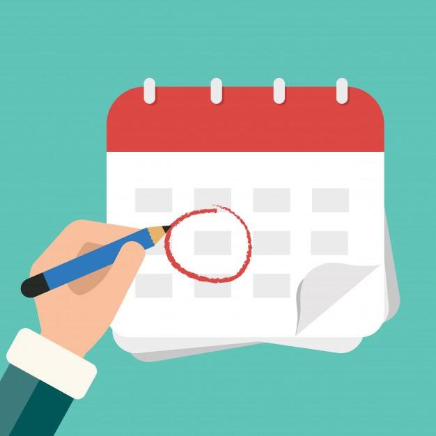 Limiti temporali utilizzo in compensazione credito IVA