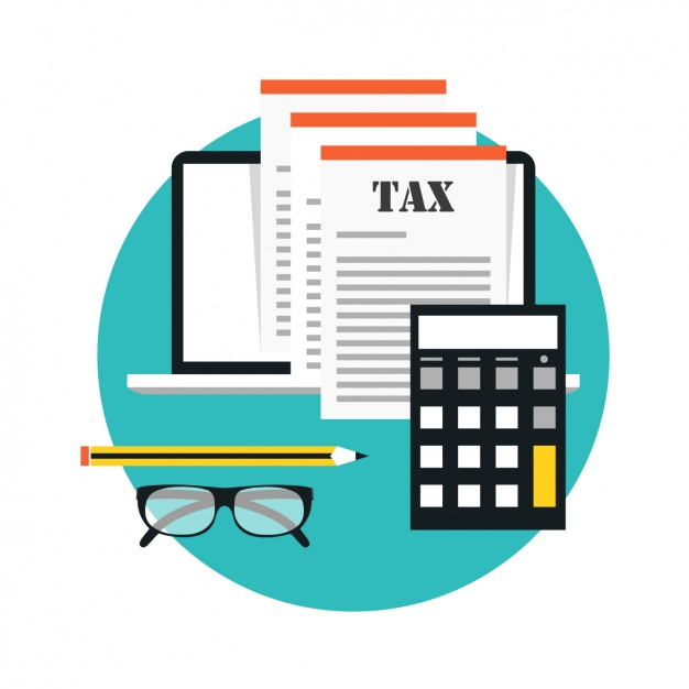 Costituzione trust autodichiarato e attribuzione codice fiscale