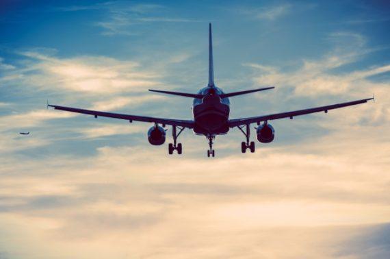 Acquisto biglietto aereo volo internazionale – disciplina IVA