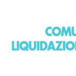 Comunicazione liquidazioni periodiche IVA – Modalità di regolarizzazione