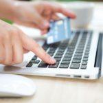 Commercio elettronico indiretto – disciplina IVA