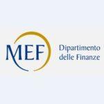Inserimento di nuovi soggetti negli elenchi dello Split payment