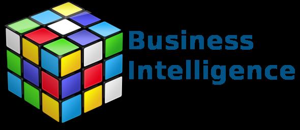 Perché avvalersi della Business Intelligence in azienda?