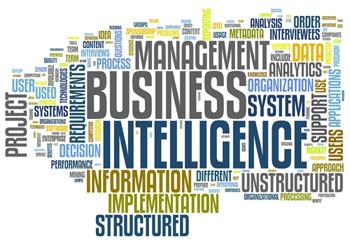 Business Intelligence: cos'è e a cosa serve