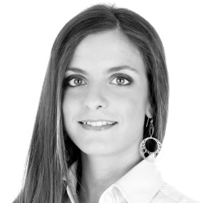 Maria Cristina Rango