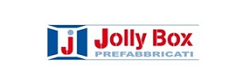 Logo Jolly box