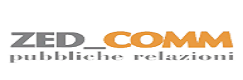 Logo Zed Comm