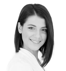 Eleonora Fracca