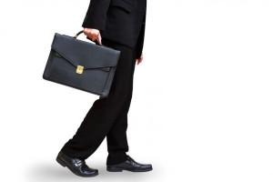 Presunzione di subordinazione per lavoratori autonomi monomandatari