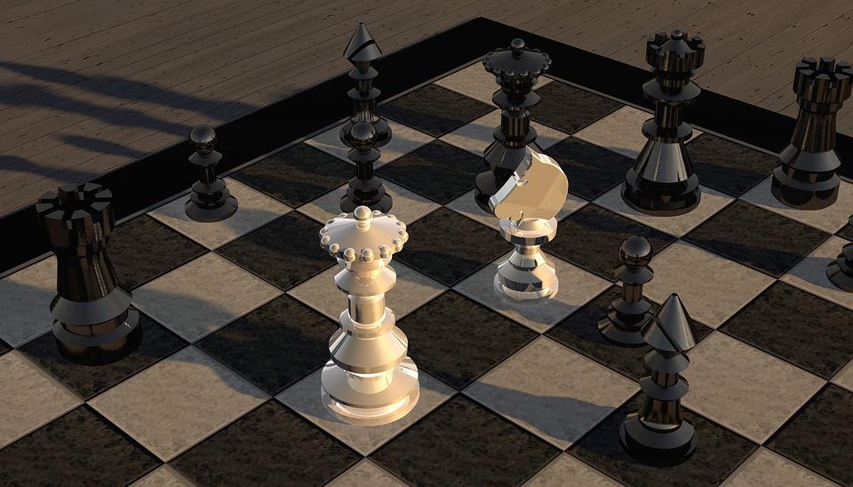 Concorrenza sleale, teoria e pratica