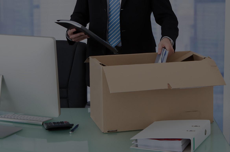 Trasferimento del dipendente dalla sede lavorativa e rifiuto del lavoratore. Quando sono legittimi?