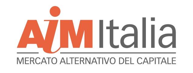 AIM ITALIA: IL CANALE DI CREDITO ALTERNATIVO PER LE PMI