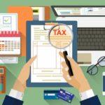 Importo minimo imposta di registro