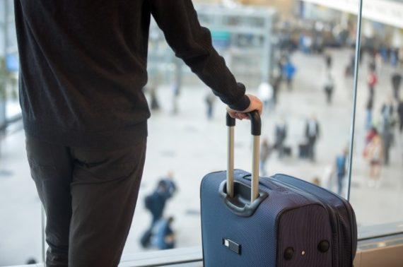 Reddito di lavoro dipendente prestato all'estero – retribuzione convenzionale