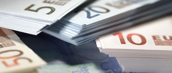Una nuova stretta sul credito alle PMI: l'impatto del IFRS9