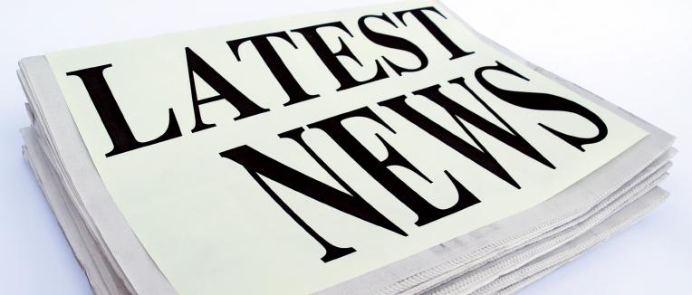 HR: tutte le news del mese di dicembre