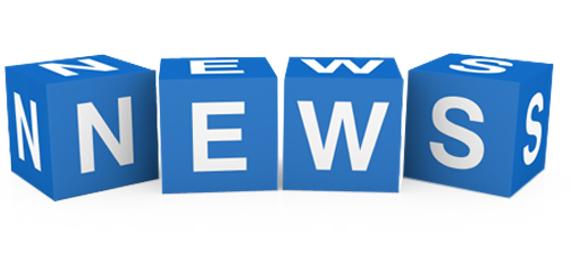 Rapporto di lavoro: tutte le novità del mese