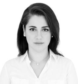 Laura Zampieri
